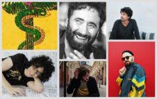 Concerti Torino a Gennaio 2019: i 6 da non perdere