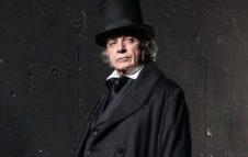 I miserabili: al Teatro Carignano l'adattamento teatrale del capolavoro di Victor Hugo