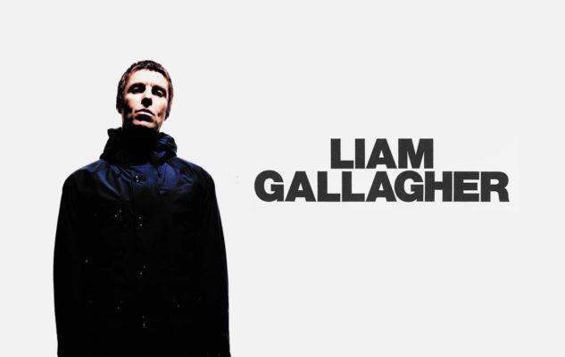 Liam Gallagher al Collisioni Festival 2019 di Barolo: data e biglietti