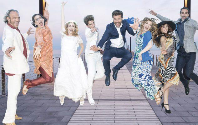 Mamma Mia! a Torino: date e biglietti per vedere il famoso musical