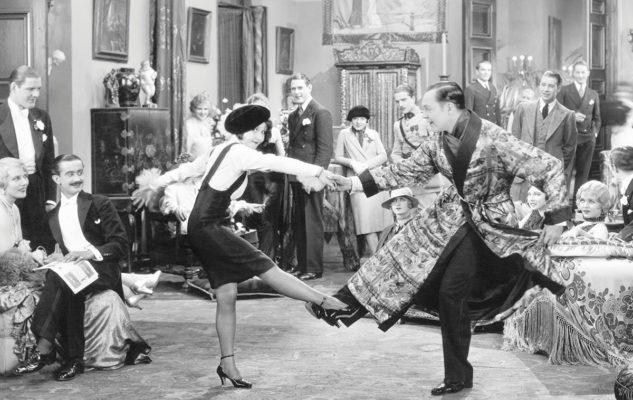 """""""Spikisi"""": comici, ballerini, cantanti e illusionisti in scena a Le Musichall"""