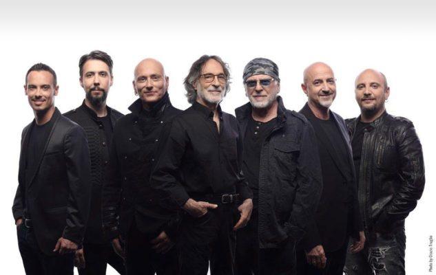 """""""PFM canta De André Anniversary"""" a Torino: data e biglietti del concerto"""