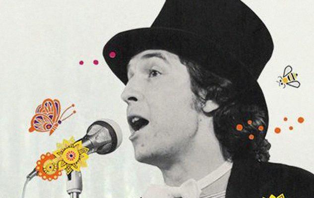 Rino Gaetano Band: la tribute band ufficiale in concerto a Torino