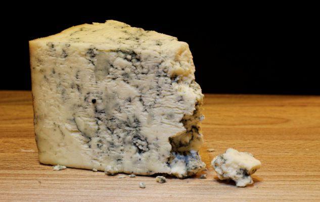 Sagra del Gorgonzola 2019 di Cavallermaggiore