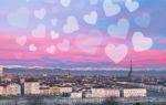 San Valentino 2019: le 10 cose da fare a Torino