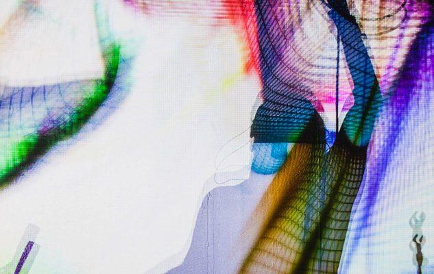 Thom Yorke al Collisioni 2019 di Barolo: data e biglietti del concerto