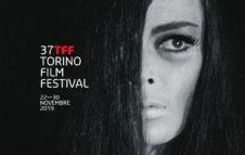 Torino Film Festival 2019