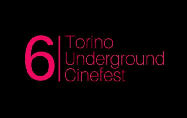 Torino Underground Cinefest 2019: 5 giorni di proiezioni ad ingresso gratuito
