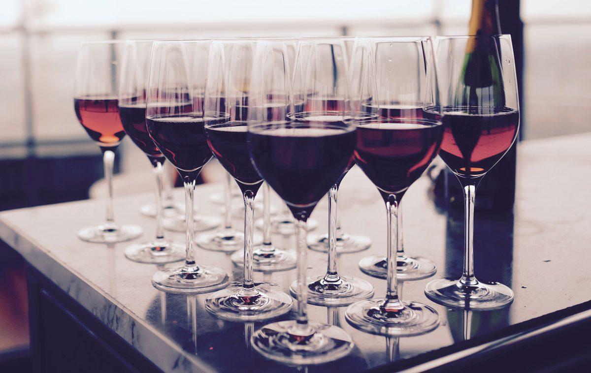 Torino Wine Week 2019: la settimana del vino sotto la Mole