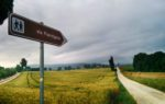 La Via Francigena piemontese: suggestivi cammini di fede tra bellezze naturali, storia e cultura