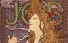 """""""Art Nouveau. Il trionfo della bellezza"""": la mostra alla Reggia di Venaria"""