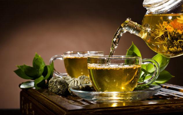 Bere un tè a Torino: 6 deliziose sale da tè da provare assolutamente