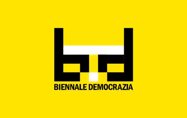Biennale Democrazia 2019 a Torino