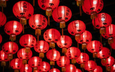 Capodanno Cinese 2019 a Torino: gli eventi in programma