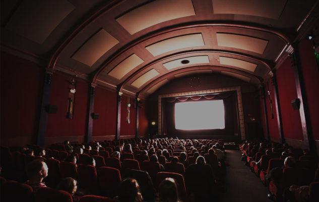 Cinemadays 2019 a Torino: ecco le sale dove vedere i film a 3 €