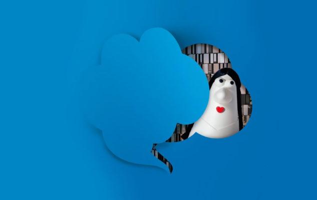 Concerto Filarmonica Teatro Regio Torino alla Nuvola Lavazza