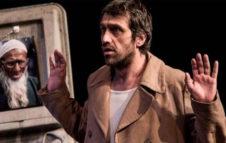 """""""Cous Cous Klan"""" in scena al Teatro Gobetti di Torino"""
