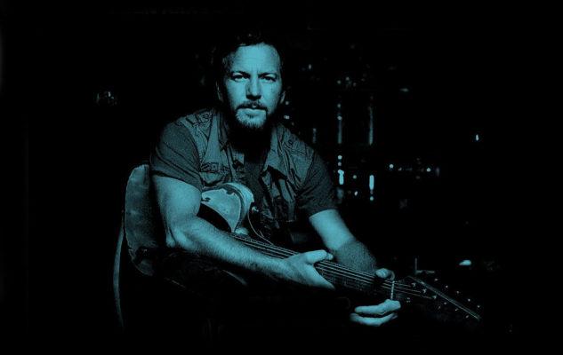 Eddie Vedder dei Pearl Jam al Collisioni 2019 di Barolo: data e biglietti del concerto