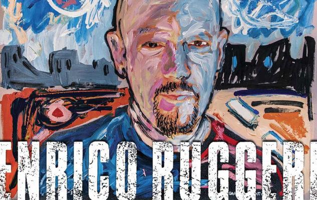 Enrico Ruggeri a Torino: data e biglietti del concerto