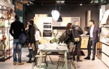 Expocasa 2019: a Torino torna il Salone dell'Arredamento