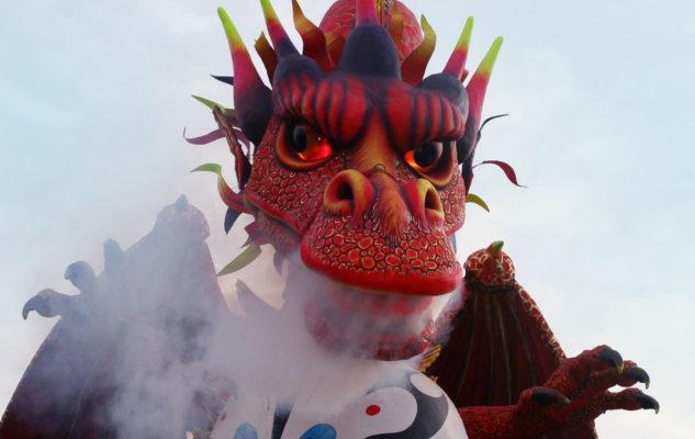 Feste di Carnevale in Piemonte