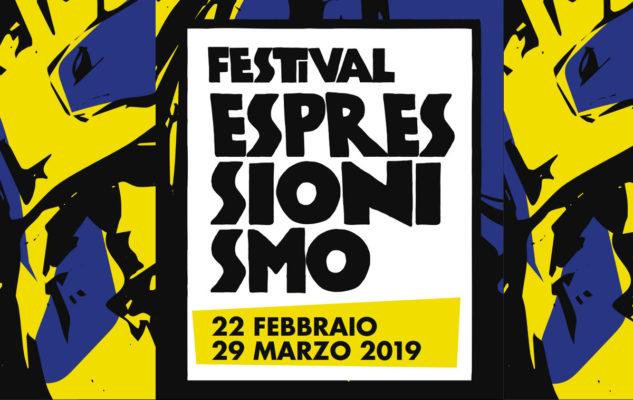 Il Festival Espressionismo a Torino: un mese di appuntamenti in città