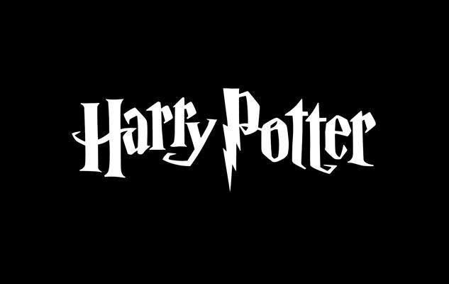 Harry Potter arriva a Moncalieri: il magico mondo di Hogwarts alle porte di Torino