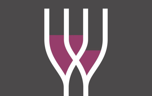 Il Barolo si snoda a Torino: due serate di degustazioni alle OGR