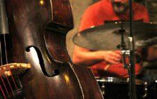 Jazz is dead 2019: festival gratuito di jazz a Torino