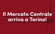 """Apre il nuovo """"Mercato Centrale Torino"""": ecco la data di apertura e la lista dei locali"""