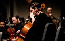 """""""Mozart a Corte"""": concerto alla Palazzina di Caccia di Stupinigi"""