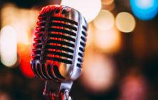Stars Celebration: 100 artisti cantano i successi di Queen, Michael Jackson, Pink Floyd, Madonna...