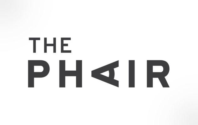 The Phair Torino 2019: la prima edizione della fiera della fotografia