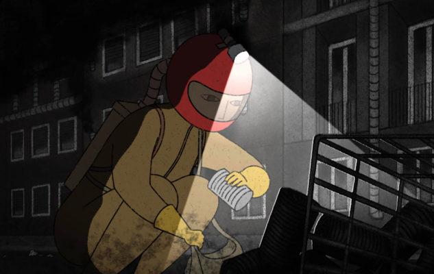 Too Short To Wait 2019: festival di cortometraggi piemontesi a Torino