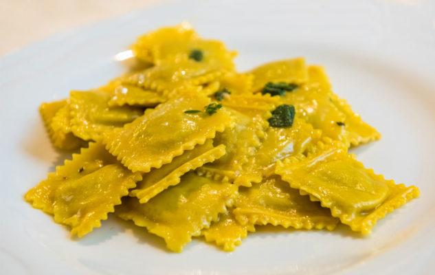 Le 15 cose da mangiare a Torino assolutamente