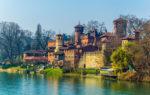 Turismo a Torino: boom nel 2018 con 1,4 milioni di visitatori