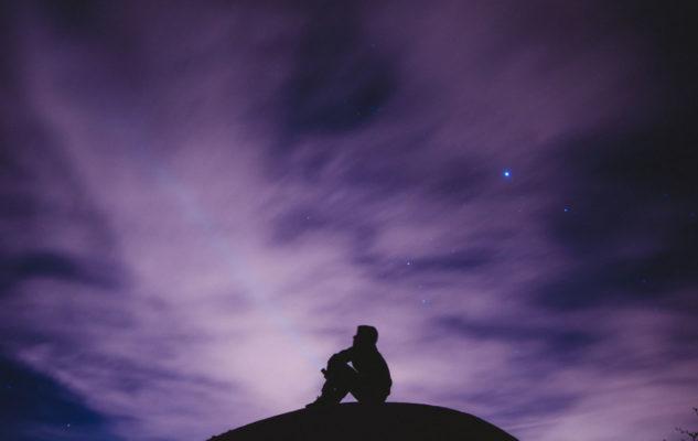 Una terrazza sul cielo al Planetario di Torino