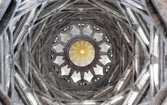 Visite guidate alla Cappella della Sindone di Torino