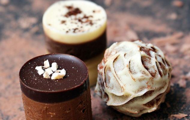 Cioccolatò 2019 a Torino: maestri cioccolatieri e degustazioni in piazza