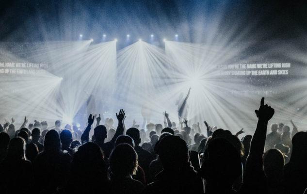 Club to Club 2019 a Torino: lineup e biglietti