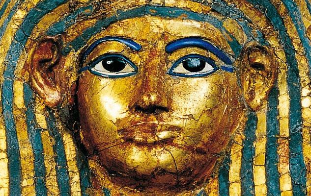 La donna al tempo dei faraoni – Festa Internazionale della Donna al Museo Egizio