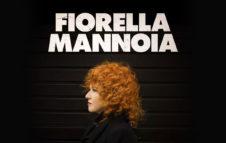 """Fiorella Mannoia a Torino: nuova data del """"Personale Tour 2019"""""""