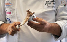 Gelato Festival 2019: Torino capitale del gelato per 2 giorni