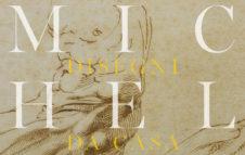 """""""Michelangelo. Disegni da Casa Buonarroti"""": la mostra alla Pinacoteca Agnelli"""