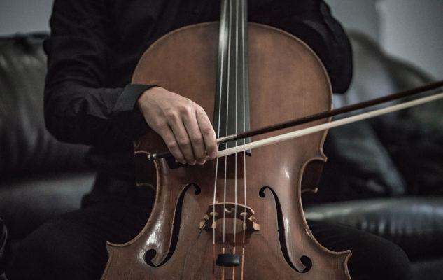 Musica a Corte 2019: concerti alla Reggia di Venaria