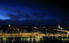 La Notte Europea dei Musei 2019 a Torino: musei gratuiti, ingressi a 1€ e aperture prolungate