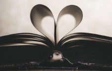 Salone del Libro 2019 a Torino: accessi, biglietti, tariffe e riduzioni