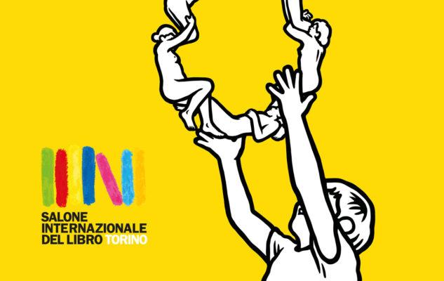 Salone del Libro di Torino 2019: il programma, il tema e i grandi ospiti