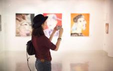 Settimana dei Musei 2019: musei gratis a Torino e in Piemonte