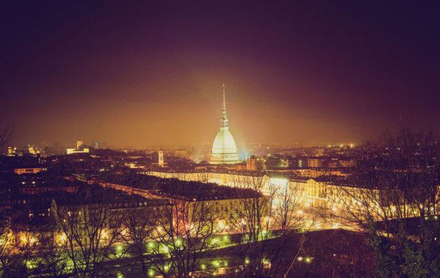 Torino Design of the City 2019: il programma degli eventi
